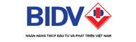 Dự án thi công sơn bả Trụ sở làm việc chi nhánh BIDV tỉnh Nam Định