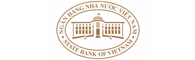 Dự án thi công sơn bả Ngân hàng nhà nước Việt Nam – Cơ quan phía Nam